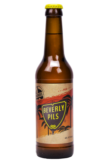 Beverly Pils - product image