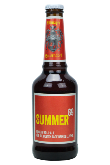 Summer of 69 - product image