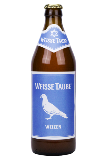 Weisse Taube® Weizen - product image