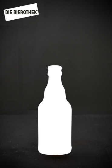 Sauerbier beer package - product image