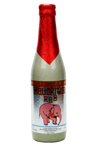 Delirium red - product image