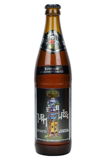 Turm Weisse - product image