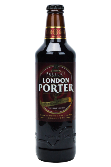 Fuller's London Porter - product image