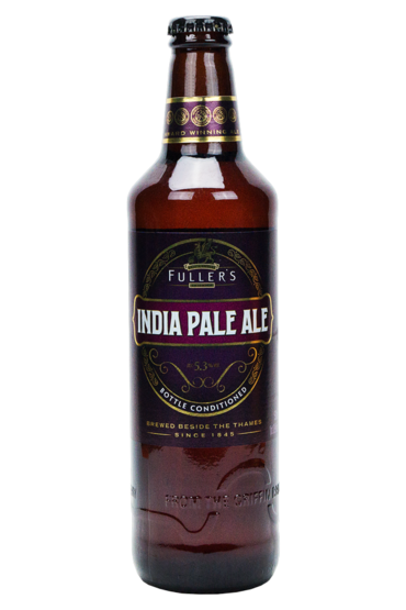 India Pale Ale - product image