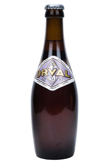Orval - product image