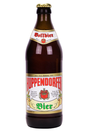 Vollbier - product image