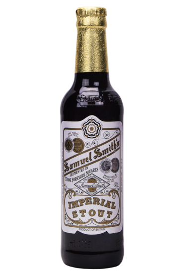 Imperial Stout - product image
