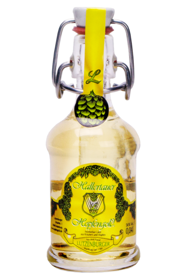 Hallertauer Hopfengold 56% - product image
