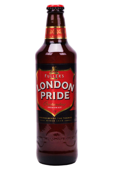 London Pride - product image