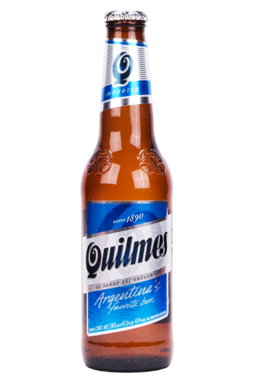 Quilmes - product image