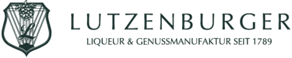 Logo: Lutzenburger