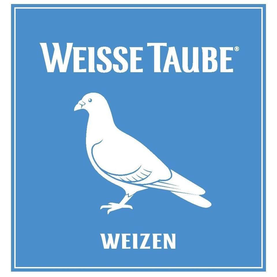 can Partnersuche münster westfalen speak this