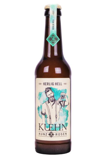 Kerlig hell - product image