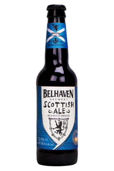 Scottish Ale - product image