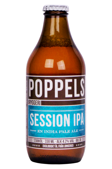 Session IPA - product image