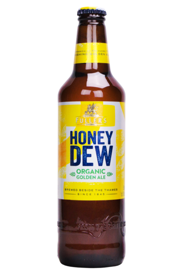 Honey Dew - product image