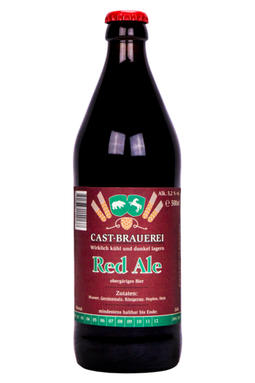 Red Ale - product image