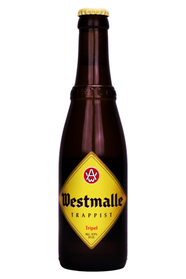 Trappist Triple - product image