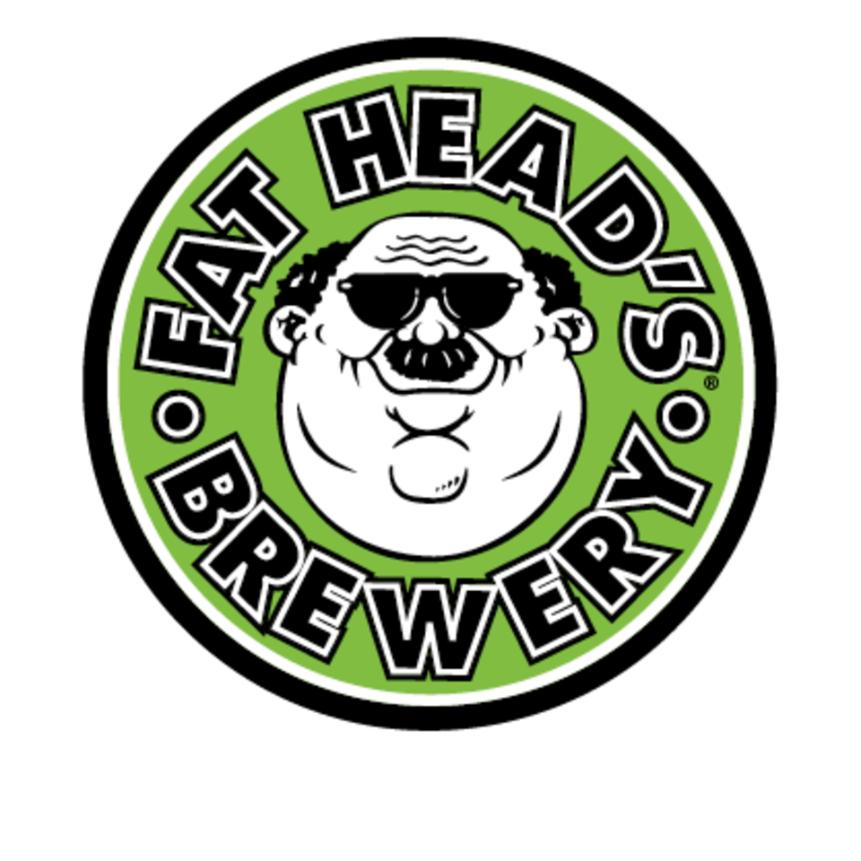 Logo: Fat Head´s Brewery