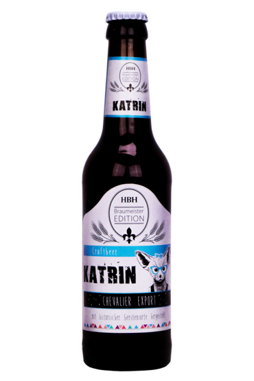 Katrin - product image