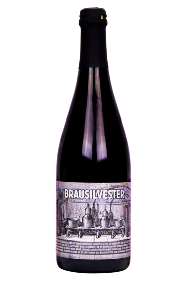 Brausilvester - product image