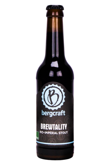 Brewtality - product image
