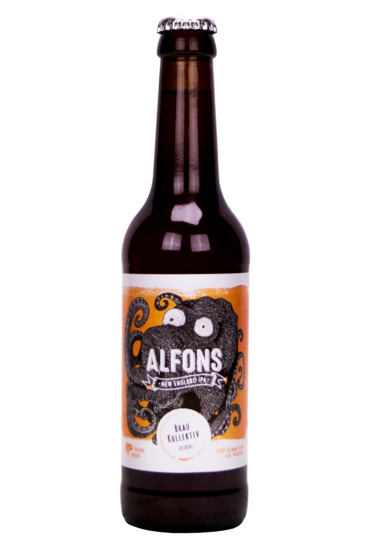 Alfons - product image