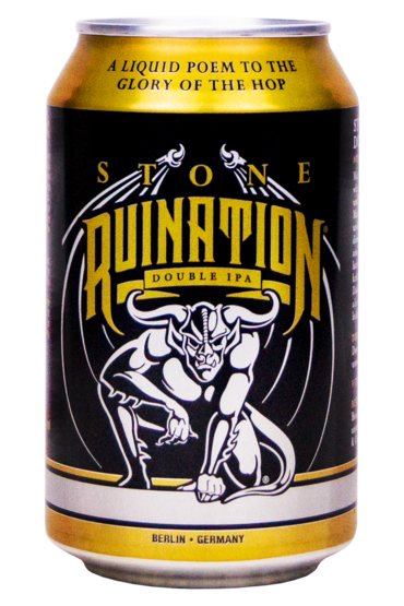 Ruination - product image