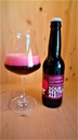 Sakiškių Sour Beetroot Ale - product image