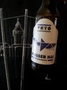 VETO Weisser Hai - product image