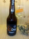 8th Day IPA - product image