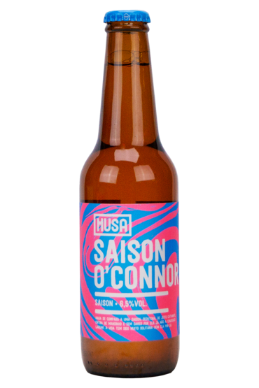 Saison O´Connor - product image