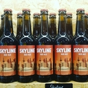Skyline® Red Ale - product image