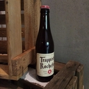 Trappistes Rochefort 6 - product image