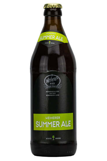 Summer Ale - product image