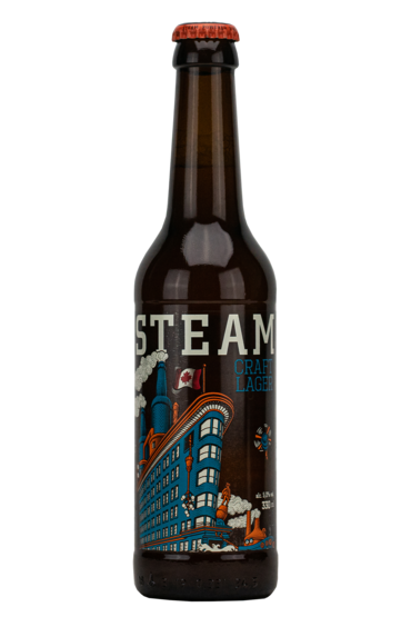 Craft Lager - product image