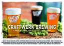 Craftwerk Brewing Bierpaket - product image