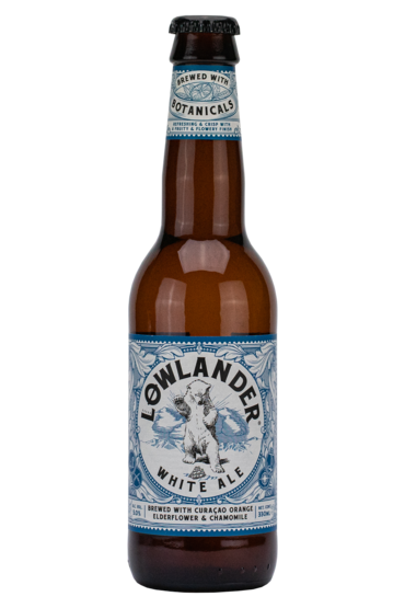 White Ale - product image