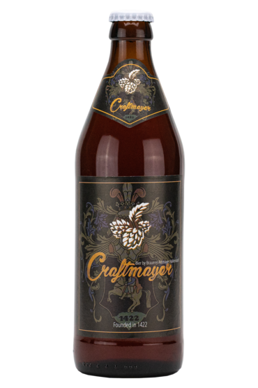 Craftmayer BuSi Rotbier - product image