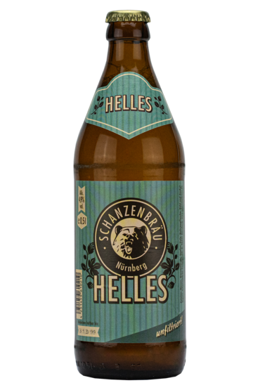 Helles - product image