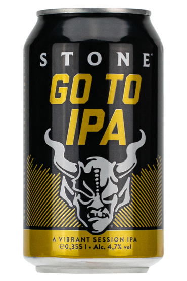 Go To IPA - product image