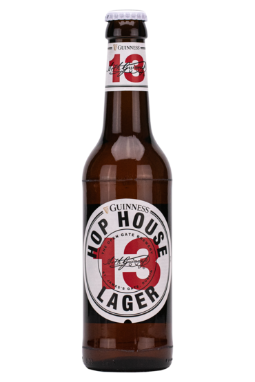 Hop House 13 - product image