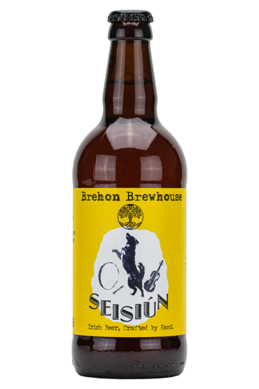 Seisiun - product image