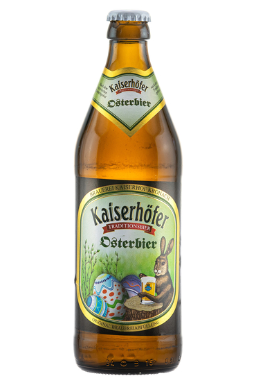 Easter beer - product image